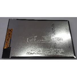 PANTALLA LCD DISPLAY ORIGINAL PARA ODYS KIDDY 8 - RECUPERADA