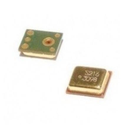 MICROFONO PARA ONEPLUS 5T - 5 PIN