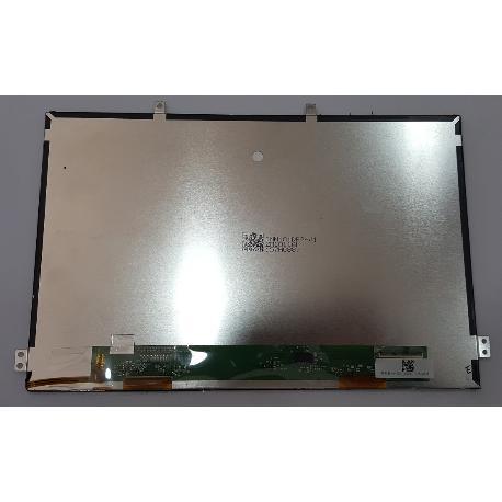 PANTALLA LCD DISPLAY ORIGINAL PARA TREKSTOR SURFTAB WINTRON 10.1 - RECUPERADA
