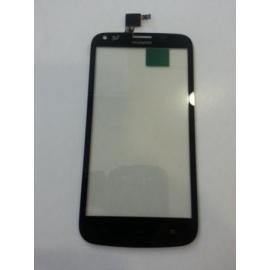 Pantalla Tactil Original Huawei Y618 Negra