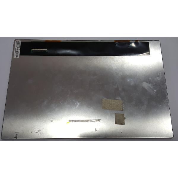 PANTALLA LCD ORIGINAL PARA TERRA PAD 1003 - RECUPERADA