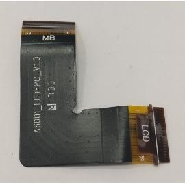 FLEX LCD ORIGINAL PARA LENOVO TAB 4 10 TB X304L - RECUPERADO