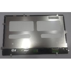 PANTALLA LCD DISPLAY ORIGINAL PARA HP SLATE 10+ PLUS - RECUPERADA