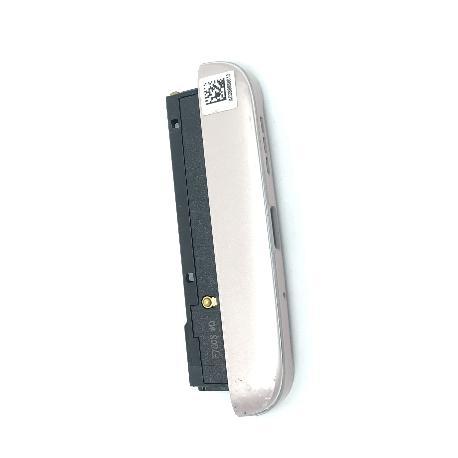 MODULO INFERIOR PARA LG H850 G5 - ROSA