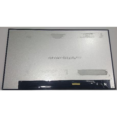 PANTALLA LCD DISPLAY ORIGINAL PARA TREKSTOR SURFTAB THEATRE 13.3 - RECUPERADA