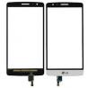 Pantalla Tactil Original LG G3 mini D722 Blanca