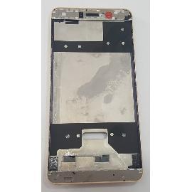MARCO FRONTAL DE LCD PARA HUAWEI Y7 PRIME / Y7 2017 TRT-LX1 - RECUPERADO