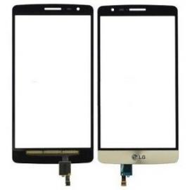 Pantalla Tactil para LG G3 mini D722 - Oro