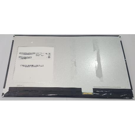 "PANTALLA LCD DISPLAY 13.3"" ORIGINAL PARA HANNSPREE HSG1351 - RECUPERADA"