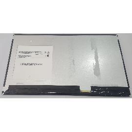 "PANTALLA LCD DISPLAY 13.3"" ORIGINAL PARA HANNSPREE HSG1351 - RECUPERADA"