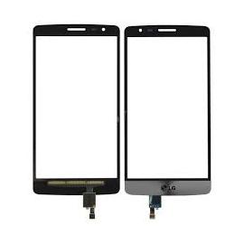 Pantalla Tactil para LG G3 Mini D722 Gris