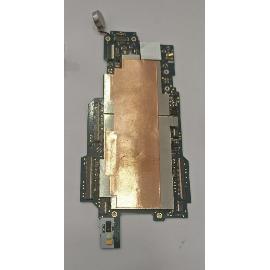PLACA BASE ORIGINAL PARA HTC 10 - RECUPERADA