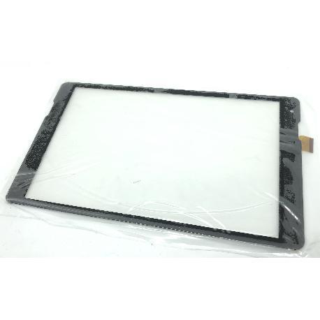 Pantalla Tactil Tablet10.1 Pulgadas -  YJ446FPC-VO  - Negra
