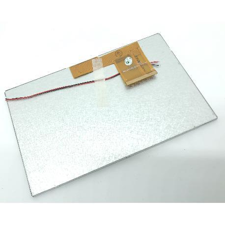 PANTALLA LCD TABLET 7 PULGADAS - SSL070A05B60-FPC-A1