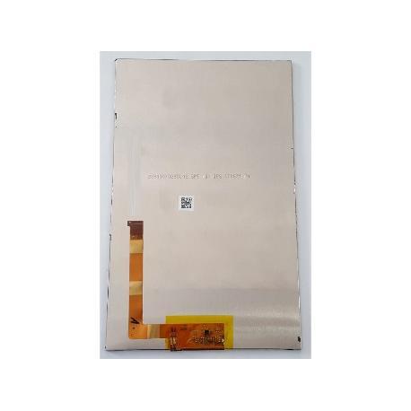 PANTALLA LCD DISPLAY PARA LENOVO TAB 10 TB-X103F