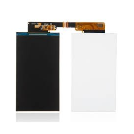 Pantalla LCD Original Sony Xperia C S39H