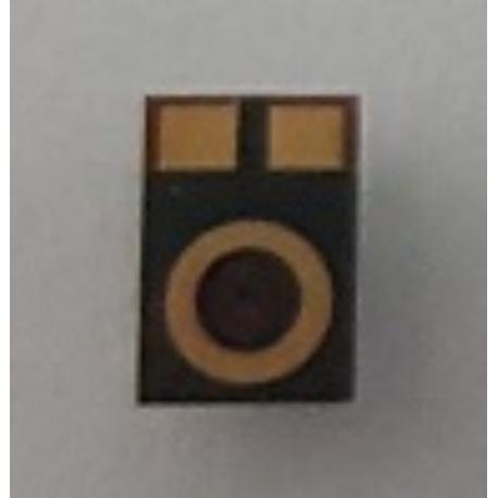 MICROFONO PARA ASUS ZENFONE 3 (ZE520KL)
