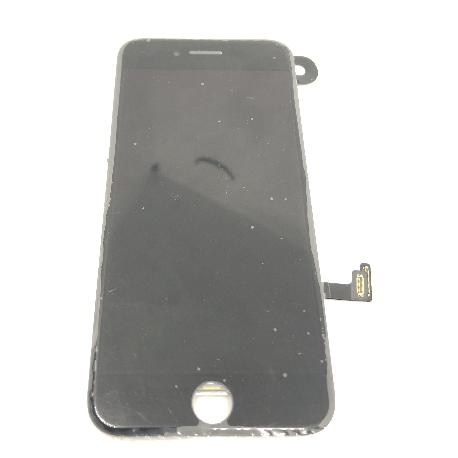 PANTALLA ORIGINAL PARA IPHONE 7 - NEGRA