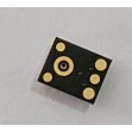 MICROFONO PARA ASUS ZENFONE 2 LASER ZE600KL / ZE601KL