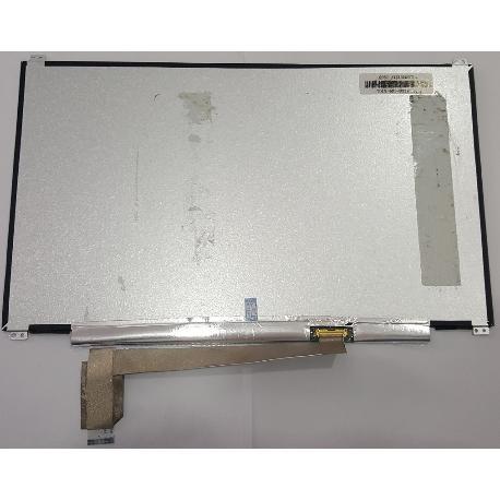PANTALLA LCD DISPLAY ORIGINAL PARA ARCHOS 133 OXYGEN - RECUPERADA