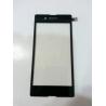 Pantalla Tactil Sony Xperia E3 D2203 D2206 D2243 Negra