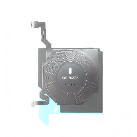 MODULO NFC PARA SONY XPERIA XZ2