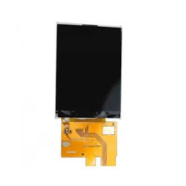 Pantalla Lcd Display Samsung F480