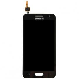 Pantalla Lcd + Tactil Original Samsung Galaxy Core 2 G355H G355 Negra