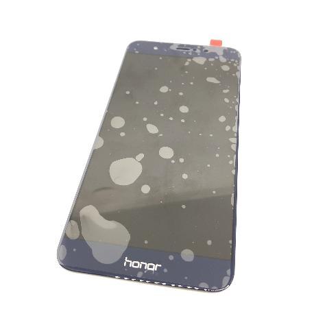 PANTALLA LCD + TACTIL PARA HUAWEI HONOR 8 PRO / V9 - AZUL