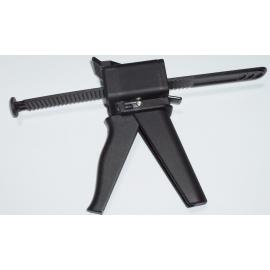 Pistola dosificadora Para tubo de Pegamento LOCA