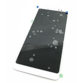 PANTALLA LCD Y TACTIL PARA XIAOMI REDMI NOTE 5 PRO - BLANCA