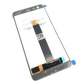PANTALLA LCD Y TACTIL PARA NOKIA 2 - NEGRA