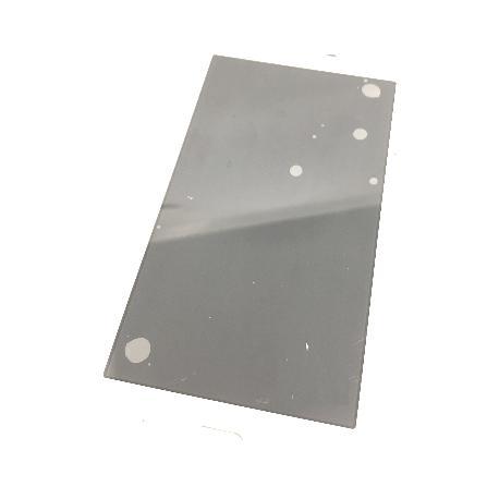 PANTALLA TACTIL Y LCD PARA DOOGEE Y200 - BLANCA