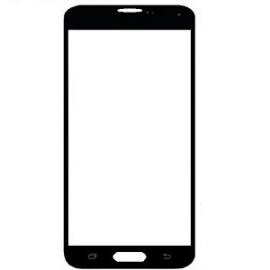 Ventana Cristal Samsung Galaxy S5 mini G800F Negro