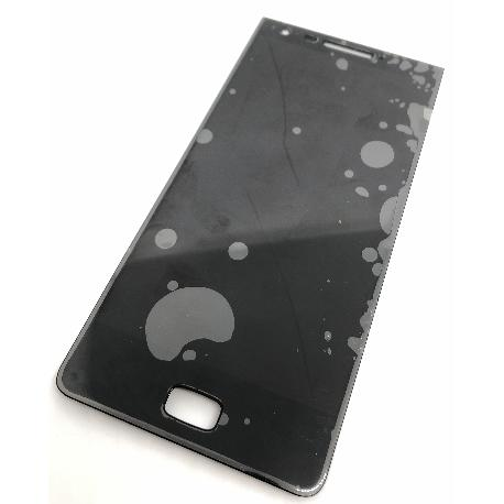 PANTALLA LCD Y TACTIL PARA BLACKBERRY MOTION - NEGRA