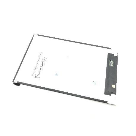 PANTALLA LCD HUAWEI T1 8 PRO, T1-823L, T1-823, S8-701W, T1-821L