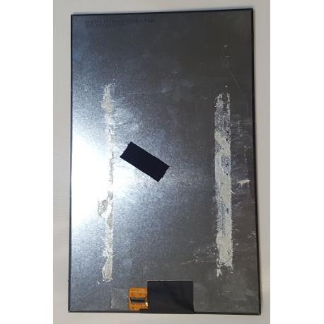 PANTALLA LCD DISPLAY ORIGINAL PARA ENERGY PRO 3 // WOXTER - RECUPERADA