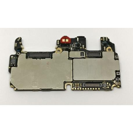 PLACA BASE ORIGINAL PARA HUAWEI P10 PLUS -  RECUPERADA