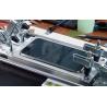 Marco Aluminio Especial para Reparar Cristal s3 i9300