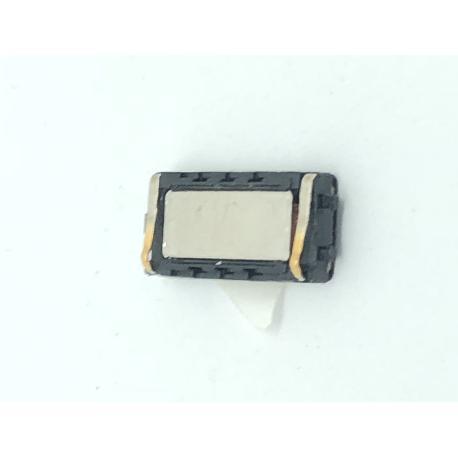 Altavoz Auricular para Motorola Moto E4 Plus, E4