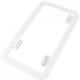 Marco Aluminio Especial para Reparar Cristal Lg Nexus 5