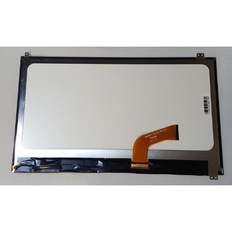 PANTALLA LCD DISPLAY ORIGINAL PARA SPC SMARTEE WINBOOK 11.6 - RECUPERADA