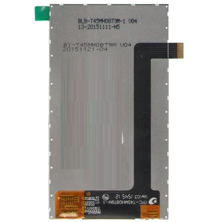 PANTALLA LCD DISPLAY PARA HUAWEI Y541 ASCEND Y5C