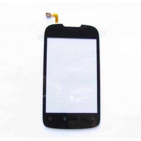 pantalla Tactil cristal Touch Original Huawei U8650