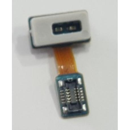 SENSOR DE PROXIMIDAD ORIGINAL PARA SAMSUNG GALAXY TAB ACTIVE LTE (SM-T365) - RECUPERADO