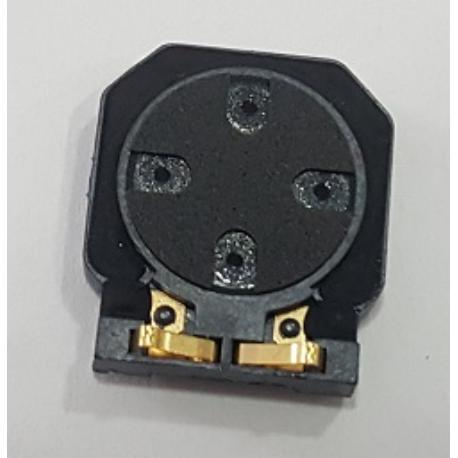 ALTAVOZ BUZZER ORIGINAL PARA SAMSUNG GALAXY TAB ACTIVE LTE (SM-T365) - RECUPERADO