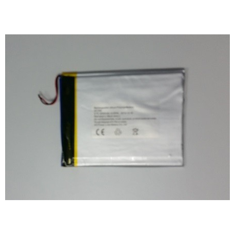 Bateria Original Ezee TAB 7D13-S Recuperada