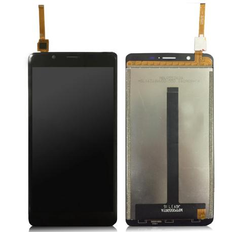 PANTALLA LCD Y TACTIL PARA BLACKVIEW P2, P2 LITE