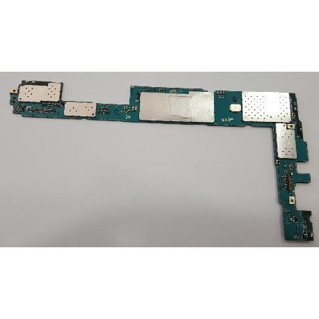 PLACA BASE DE 32GB ORIGINAL PARA SAMSUNG GALAXY TAB S2 (9.7, LTE) SM-T819 - RECUPERADA