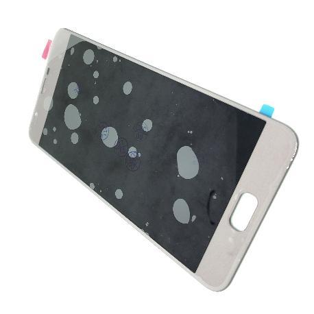 PANTALLA LCD Y TACTIL PARA ASUS  ASUS ZENFONE 4 MAX ZC550TL - ROSA